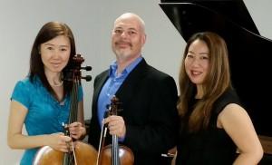 Ardente Trio Photo 10 20 2017 a