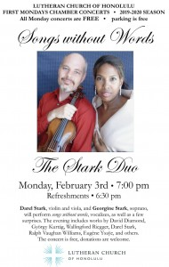 Stark Duo LCH concert poster 2020 jpeg small